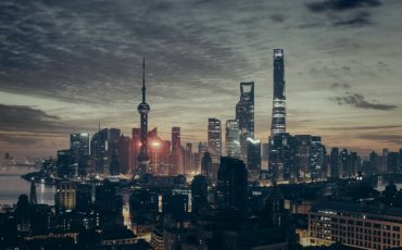 u-s-state-department-reducing-h-and-l-visa-interview-locations-in-china