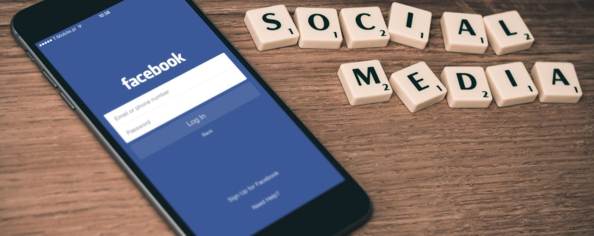 Visa Applicants Are Now Required to Disclose Social Media Accounts, Prior Contact Information